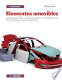Elementos amovibles 5.ª edición 2017