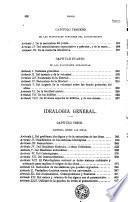 Elementos de filosofía especulativa segun las doctrinas de los escolásticos y singularmente de Santo Tomás de Aquino