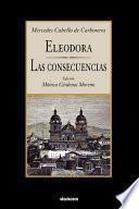 Eleodora - Las Consecuencias