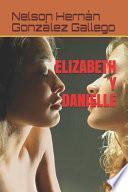 Elizabeth Y Danielle