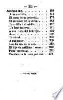 Emancipación poética ó Nuevo tratado de versificación en siete lecciones ...