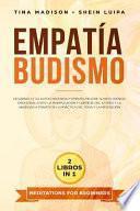 Empatía, Budismo