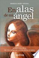 En alas de mi ángel
