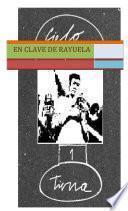 EN CLAVE DE RAYUELA