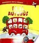 En el autobus / In the bus