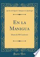 En la Manigua