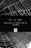 En la web