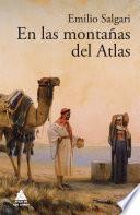 En las montañas del Atlas