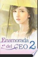 Enamorada Del CEO 2
