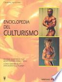 Enciclopedia Del Culturismo/ Bodybuilding Encyclopedia