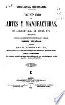 Enciclopedia tecnológica