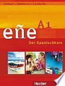 Eñe A1