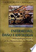 Enfermedad Daño E Ideologia