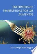 Enfermedades transmitidas por los alimentos