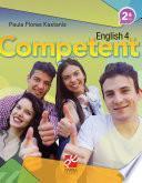 English 4-Competent-DGETI