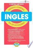 English in twenty lessons, illustrated