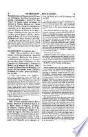 Ensayo de una biblioteca española de libros raros y curiosos, formado con los apuntamientos de don Bartolomé José Gallardo: B-Funes. Apéndice: Indice de manuscritos de la Biblioteca nacional