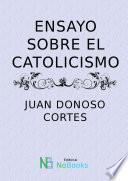 Ensayo sobre el catolicismo
