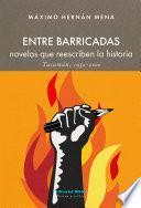 Entre barricadas
