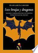 Entre brujas y dragones