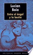 Entre el ángel y la Bestia