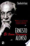 Ernesto Alonso /