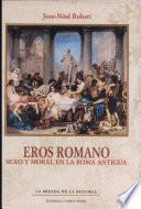 Eros romano