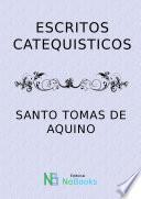Escritos catequisticos