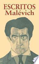 Escritos de Malevich / Writings of Malevich