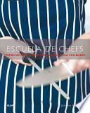Escuela de chefs