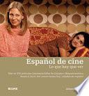 Español de cine