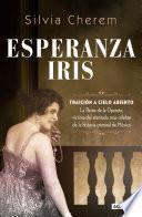 Esperanza Iris