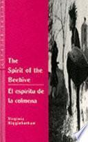 Espíritu de la Colmena