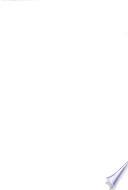 Estadísticas y comercio