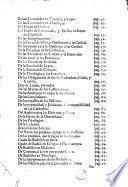 Estatutos de la Vniuersidad y Estudio General de la ciudad de Huesca