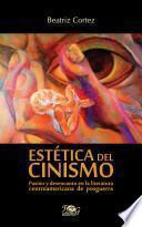 Estética del cinismo