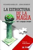 Estructura de la magia I (The Structure of Magic I)