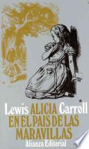 Estuche - Lewis Carroll