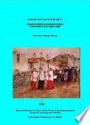ESTUDIO DE CASOS PRÁCTICOS. Aplicación del modelo de Constelaciones Familiares en universidades de Perú, Ecuador y España