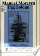 Estudios históricos: Tráfico marítimo colonial y tribunal del consulado de Lima