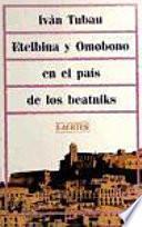Etelbina y omobono en el pais de los Beatniks