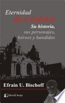 Eternidad de Córdoba