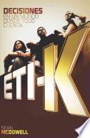 Eti-K
