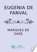 Eugenia de Fanval