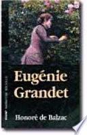 Eugënie Grandet