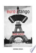 Euro - Tango