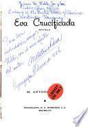 Eva crucificada