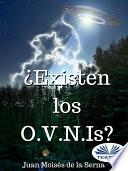 ¿existen los o.v.n.is?