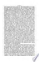 Explicacion de los santos Evangelios, ó, Discursos predicables para todas las dominicas y principales fiestas del año
