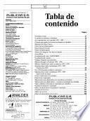 Exportadores Colombia